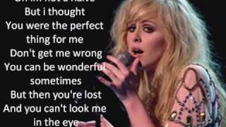 Diana Vickers - Four Leaf Clover