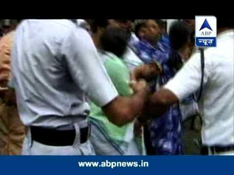 Watch '7 RCR' on Mamata Banerjee