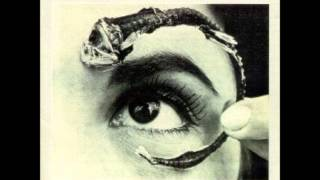 Watch Mr Bungle After School Special video