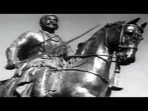 Aao Bachcho Tumhe Dikhaye - Jagriti Patriotic Song