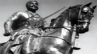 Aao Bachcho Tumhe Dikhaye - Jagriti, Patriotic Song