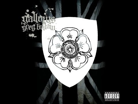 Gallows - Graves
