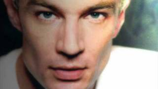 James Marsters - This Town