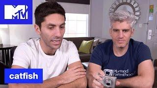 'Who Should I Believe?' Official Sneak Peek (Episode 10) | Catfish: The TV Show (Season 6) | MTV