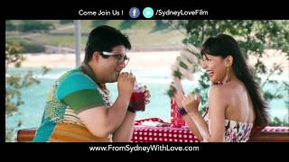 "Pyaari Pyaari Video Songs From""From Sydney With Love"""