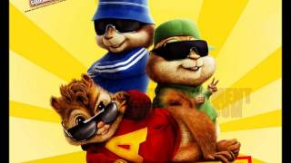 Wham Last Christmas I Gave You My Heart Alvin And The Chipmunks