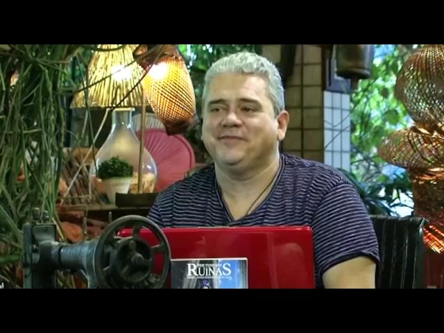 Anal-istas da Globo News anal-isam anal de Temer para compra de silêncio de Cunha.