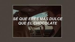 Day6 Chocolate Subtitulada En Español