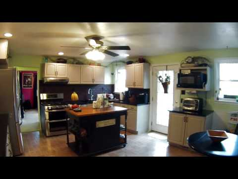 Virtual Walkthrough of 7701 Chambers Hill Road, Harrisburg, PA