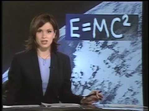 ABC World News Tonight Story: Scientist Spends Lifetime on Space Probe