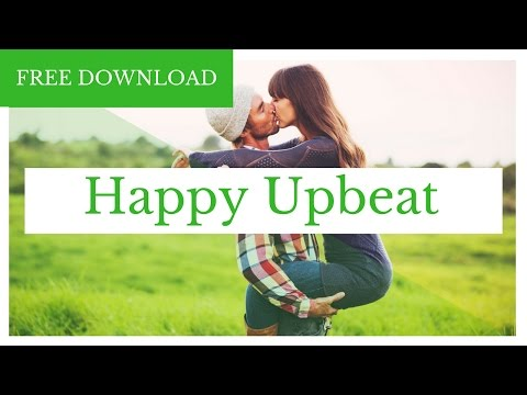 Background Music for Videos - Free Download