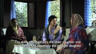 Ujan Ganger Naiya   Episode 01 Series 1 by BBC Media Action