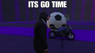 Epic moments,fails and funny moment  Gta v ep 1
