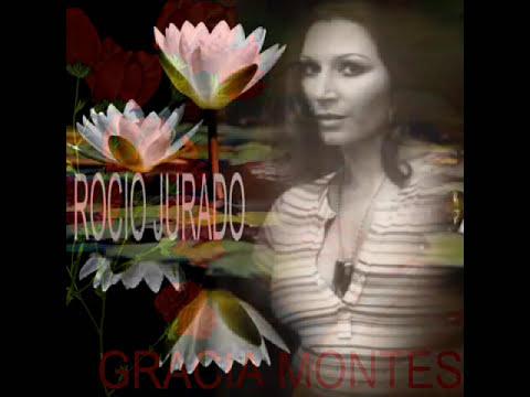 RUMBA FLAMENCA FUSION.LAS GRECAS,CAMARON,ROCIO JURADO ,ROSA MORENA ,LOS CHICHOS.ECT.