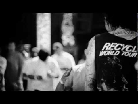 RICH HIL - If I Tell You