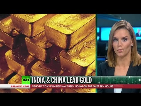 [290] Marc Faber: Is gold making a return in the new year?