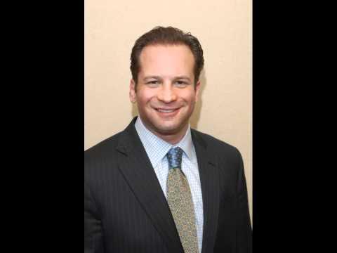 media dr dan sperling on prostate cancer mri and laser treatment pt1