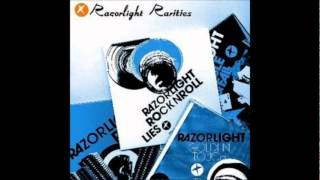Razorlight - Action