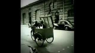 Watch Edith Piaf Enfin Le Printemps video