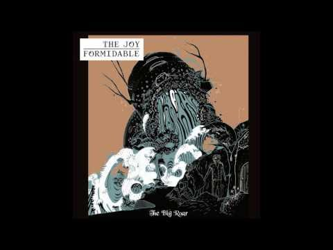 The Joy Formidable - Buoy