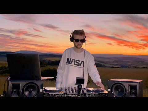 Robin Schulz, Avicii, MØ, Axwell Ingrosso, Kygo, Alok, Jonas Blue - Summer Vibes Deep House Mix