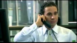 ...en fin, el mar (2005) - Official Trailer