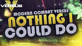 """Modern Combat Versus - Gameplay #65 