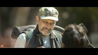 Life360 - Kannada Movie Official Trailer 2017