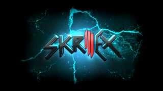 Skrillex & La Roux-In For The Kill