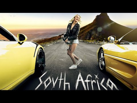 Download Lagu  BILLIONAIRE'S HOLIDAY - Cape Town, South Africa Mp3 Free