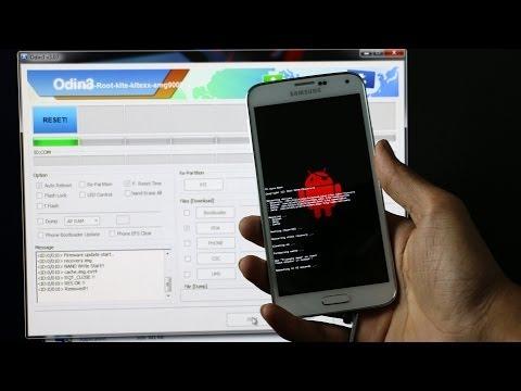 Как Установить Прошивку Андроид 4.2