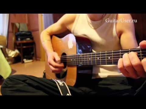 Baixar Guitaruser ru musicas gratis - Baixar mp3 gratis - xmp3.co