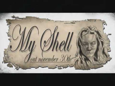 Jailcruise - My Shell
