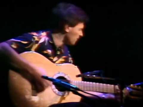 Al Di Meola, John McLaughlin, Paco De Lucia - One Melody / My Foolish Heart (Official)