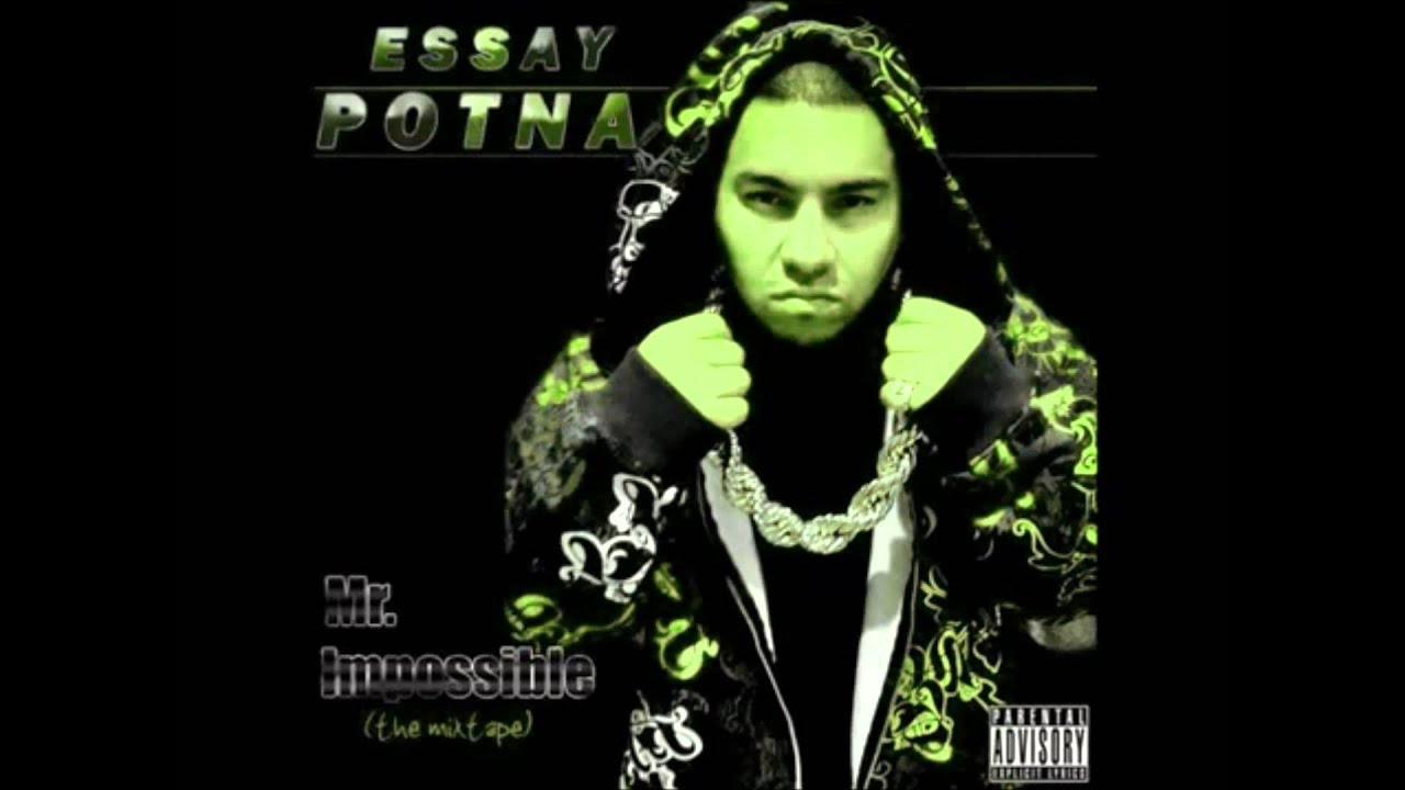 essay potna lyrics ya mind März 2016 essay potna know im on ya mind essay potna let it go lyrics essay potna lyrics essay potna lyrics can i be your lover essay potna lyrics can your shares.