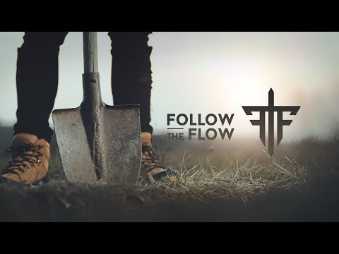 Follow The Flow - Érdekemberek [OFFICIAL MUSIC VIDEO]