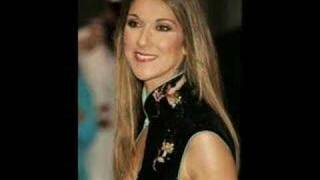 Watch Celine Dion Have You Ever Been In Love video