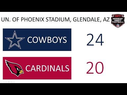 2017 WEEK 3 NFL GAME PICKS