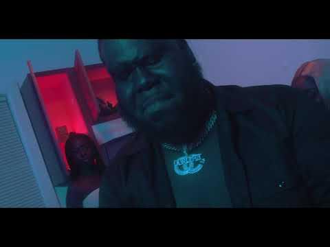 Download Lagu Steel Sev - Take Off feat. JWhoody ( Video).mp3