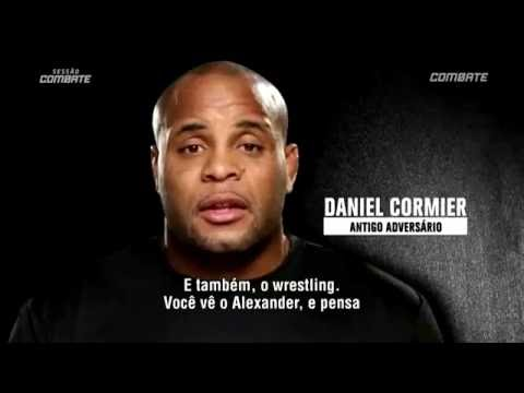 Top 100 UFC Fighters 86-80#