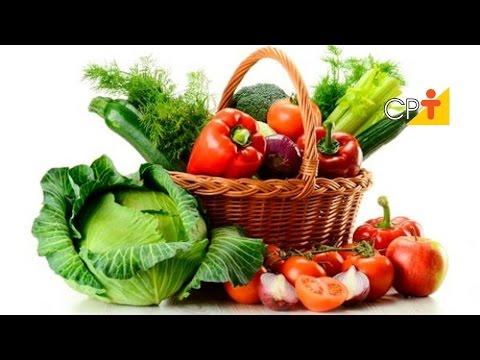 Curso CPT Segurança Alimentar em Restaurantes e Lanchonetes