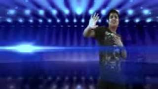 jala by rakib bangla new hd video song 2015