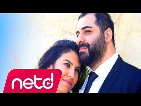 Baran Şenol - Bunun Adı Aşk