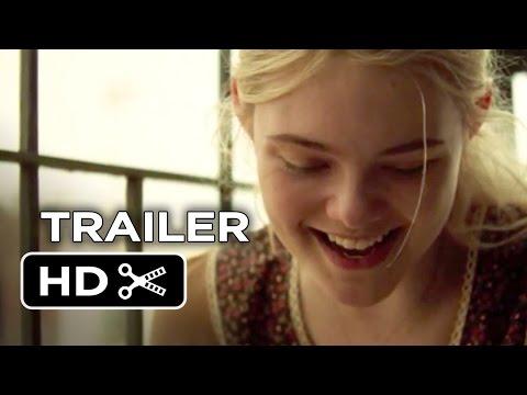 Low Down TRAILER 1 (2014) - Elle Fanning, Peter Dinklage Movie HD