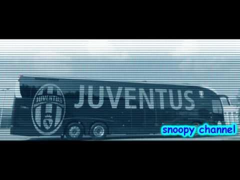 Leonardo Bonucci - Juventus (HD)