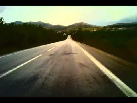 In Love - Easy listening chill out lounge music by Manolis Moumouzias - Harinezumi 2+++ triple plus