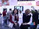 CES 2005: Kodak EasyShare One
