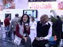 CES 2005: Kodak EasyShare One