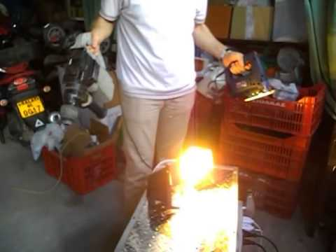 Free Energy April 2015 3kw Fueless Generator From Romania