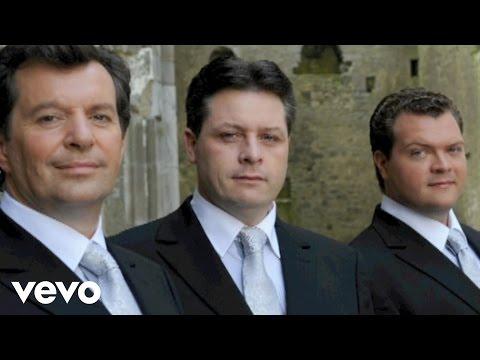 The Irish Tenors - Danny Boy